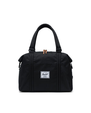 Herschel Supply - Strand Black Tote