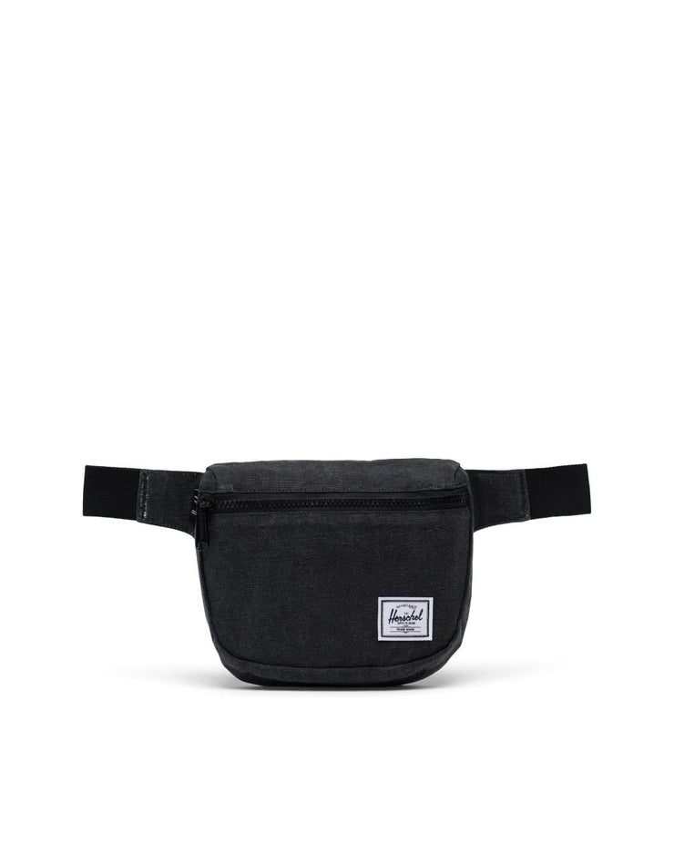 Herschel Supply - Fifteen Hip Pack Black