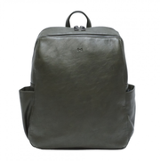 S-Q Reese Backpack Olive
