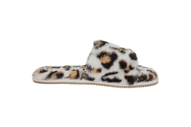 Malvados Slumber Slippers - Jungle