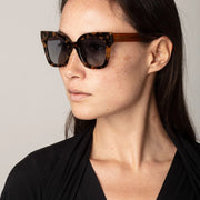Pilgrim - Sunglasses Gemma Brown