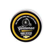 Walton Wood Farm - Hand Rescue The Gentleman