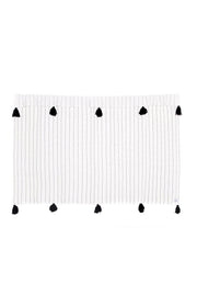 Tofino Towel - The Bungalow Throw Stripe