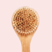 Midnight Paloma - Body Dry Brush
