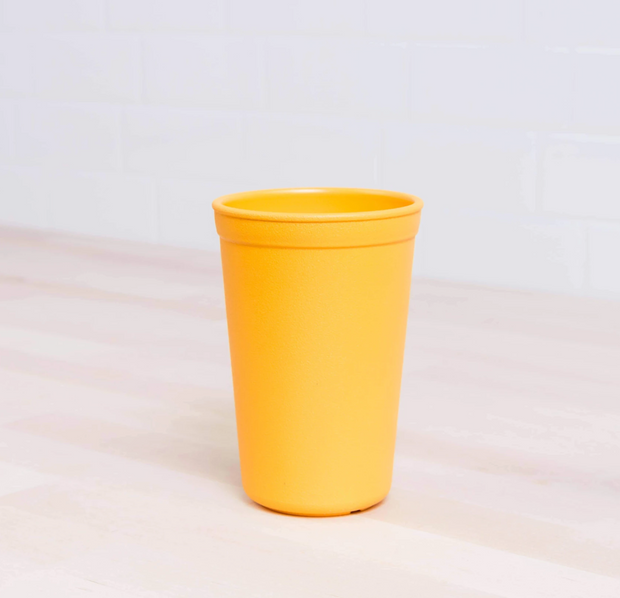 Re-Play - Drinking Cup