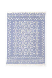 Tofino Towel - The Coastal Throw Sky