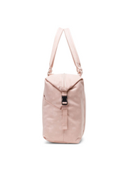 Herschel Supply - Strand Tote Sprout Rose