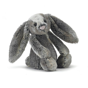 JellyCat Bashful Bunny Woodland Small 8""
