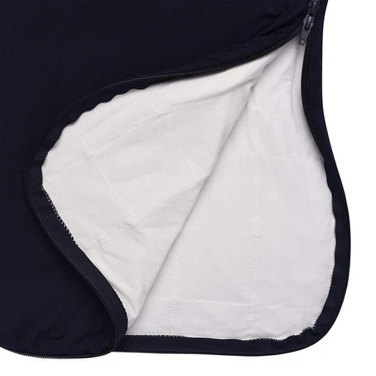 Kyte Baby - Sleep Bag 1.0 TOG in Navy