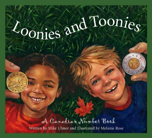 Nelson - Loonies and Toonies