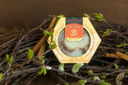 Anointment - Om Shanti Soap