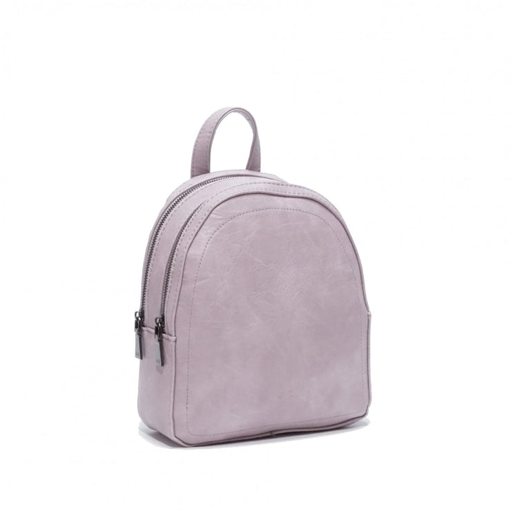 S-Q Bonnie Backpack Pink