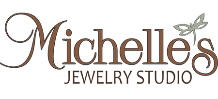 Michelle's Jewelry Studio