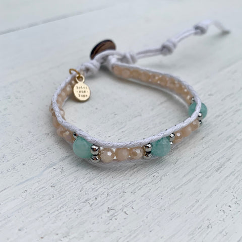 Holiday Collection Bracelet