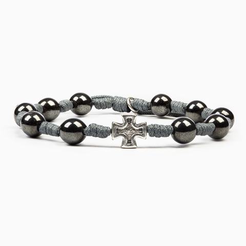 Honor Blessing Bracelet For Men