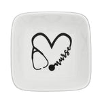 Nurse Trinket Dish