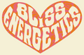 Bliss Energetics