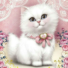 Load image into Gallery viewer, Various Cute 5D Diamond Painting
