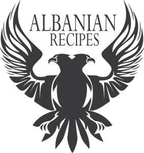 Albanian Recipes