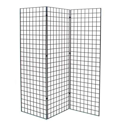 Grid Z Unit - 3 pc