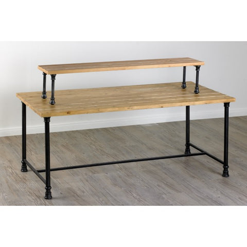 Image of Table Riser