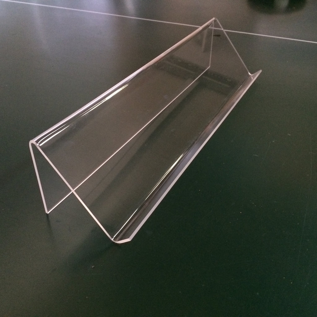 clear iphone holder