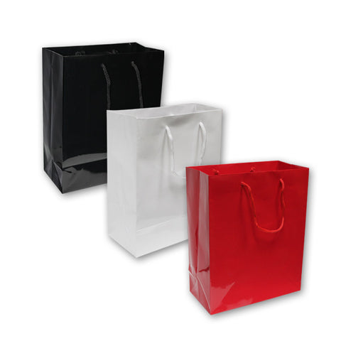 Image of Holiday Euro Bags
