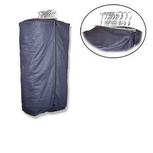 canvas sales garment bag