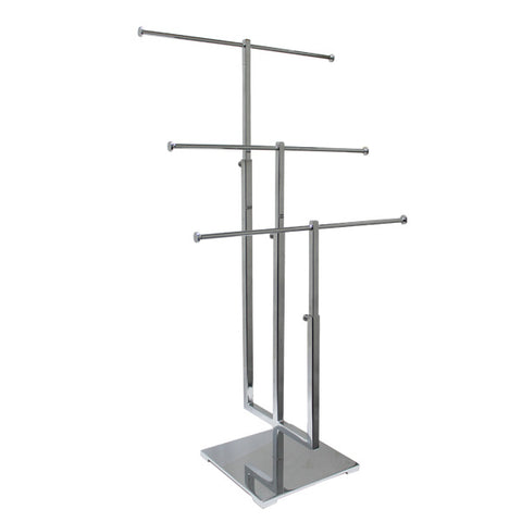 Image of 3 Tier Jewelry Stand