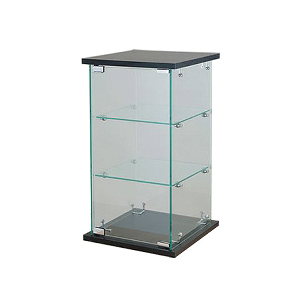 Glass Case - S