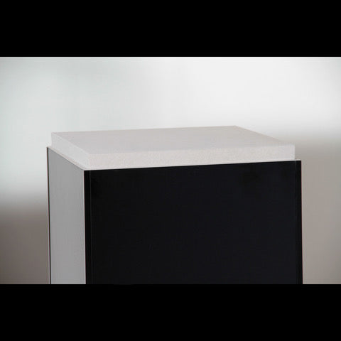 Image of Pedestal Display Case - Small