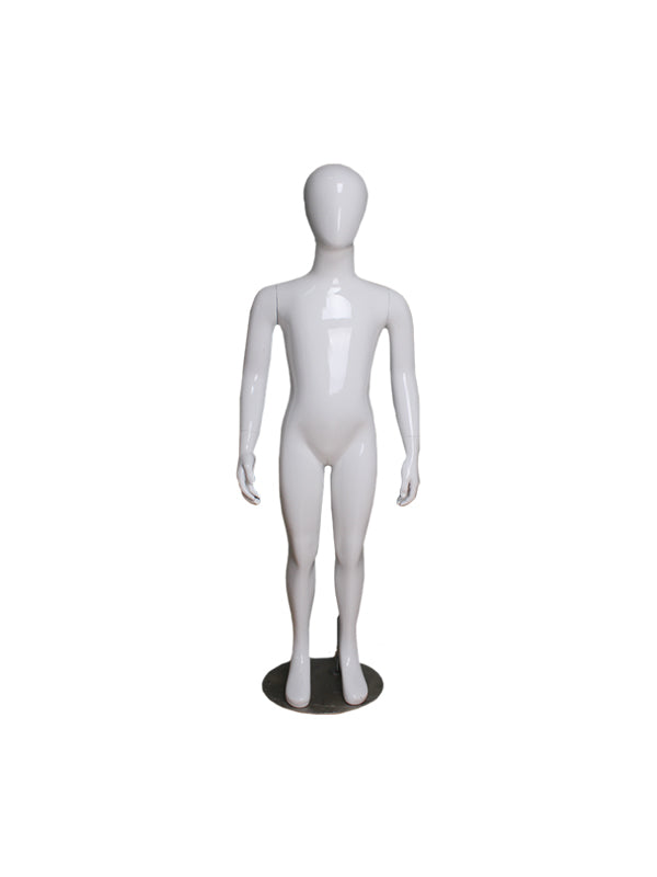 Small Child Mannequin - 3'