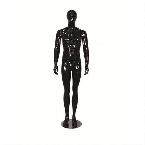 Image of Male Mannequin - M1