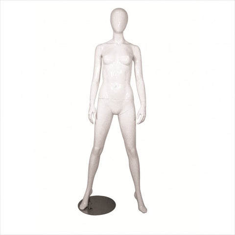 Image of Female Mannequin - M4
