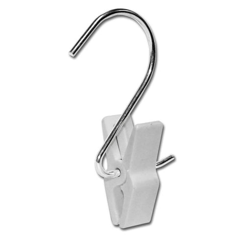 Image of Large Utility Clip