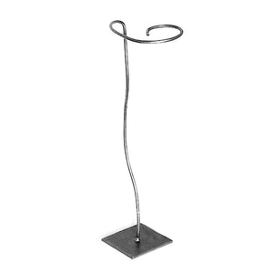 Counter Top Hat Stand