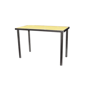 Medium Nesting Table