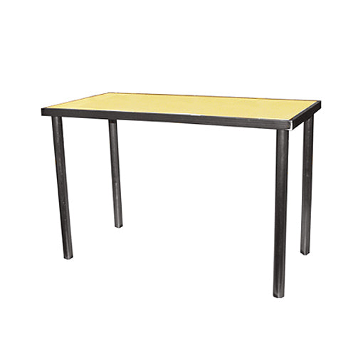 Large Nesting Table