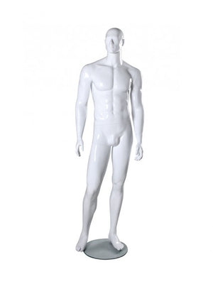 Male Mannequin - S1