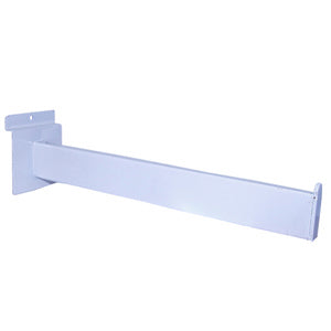 "12"" Rectangular Straight Arm"