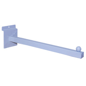 "12"" Square Tubing Straight Arm"