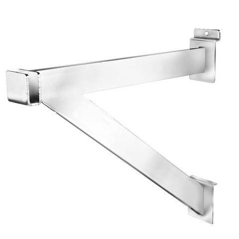 Reinforced Hang Bar Bracket