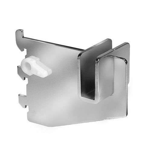 "3"" Rectangular Hangrail Bracket"