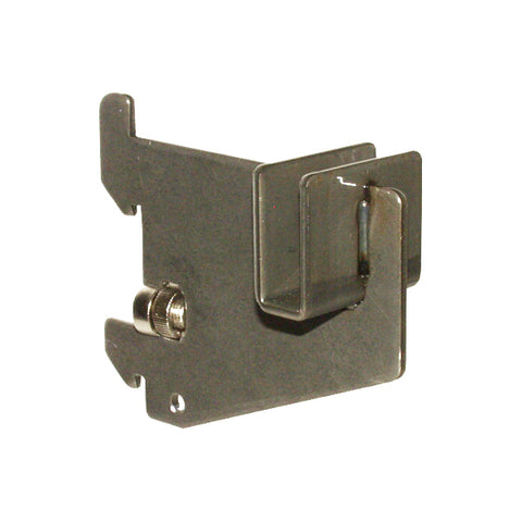 "3"" Rectangular Tubing Bracket"
