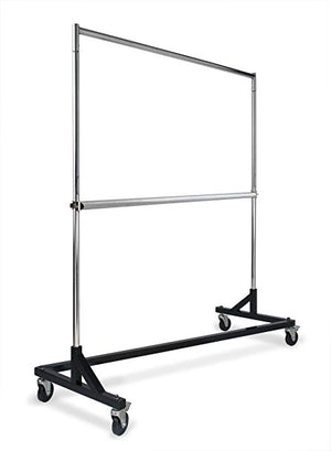 ADD ON Bar - For Z racks