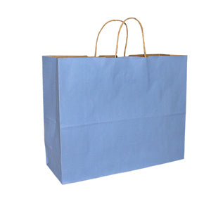 Image of Vogue Shopping Bag