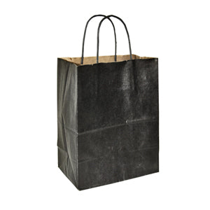 Image of Cub Shopping Bag