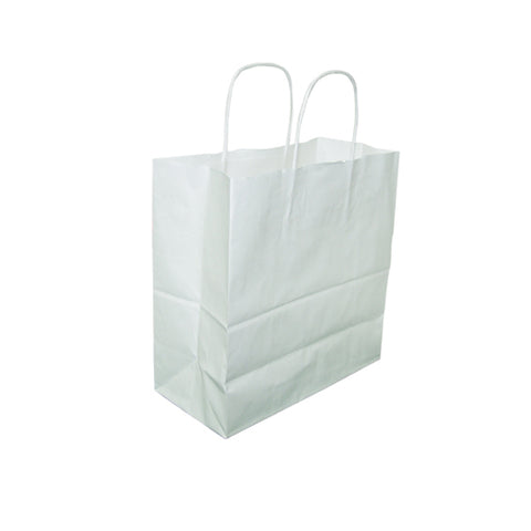 Image of Mister Shopping Bag