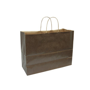 Vogue Shopping Bag