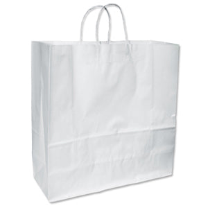 Jumbo Shopping Bag